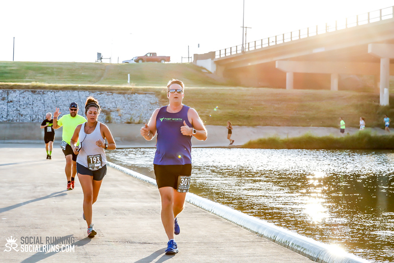 National Run Day 18-Social Running DFW-1550.jpg
