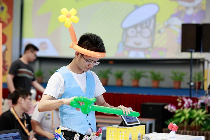 KidsSTOP's 'Preschool STEAM Learning Festival' (PLF) Event-D2-183.jpg