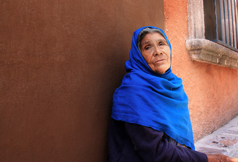 woman in blue shawl.jpg