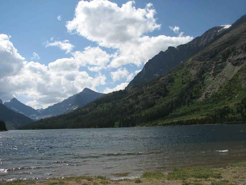 2008-07-24-YOCAMA-Montana_2363.jpg