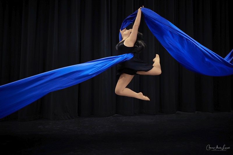 Lamoille_Dance_2020_@CAL_0146©.jpg