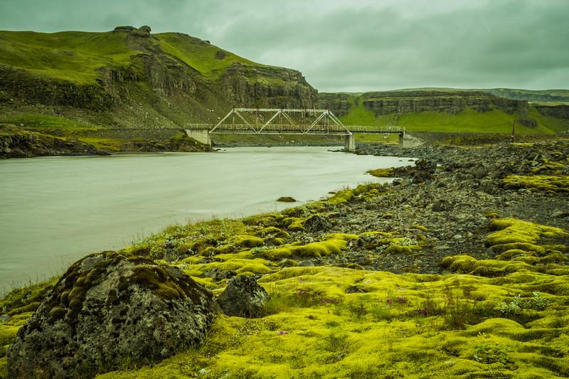 Iceland-4623.jpg
