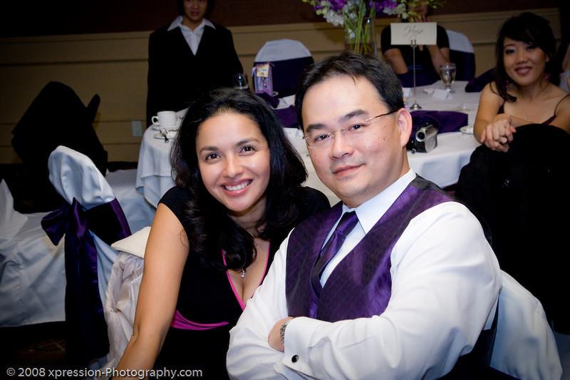 Angel & Jimmy's Wedding ~ Portraits_0100.jpg