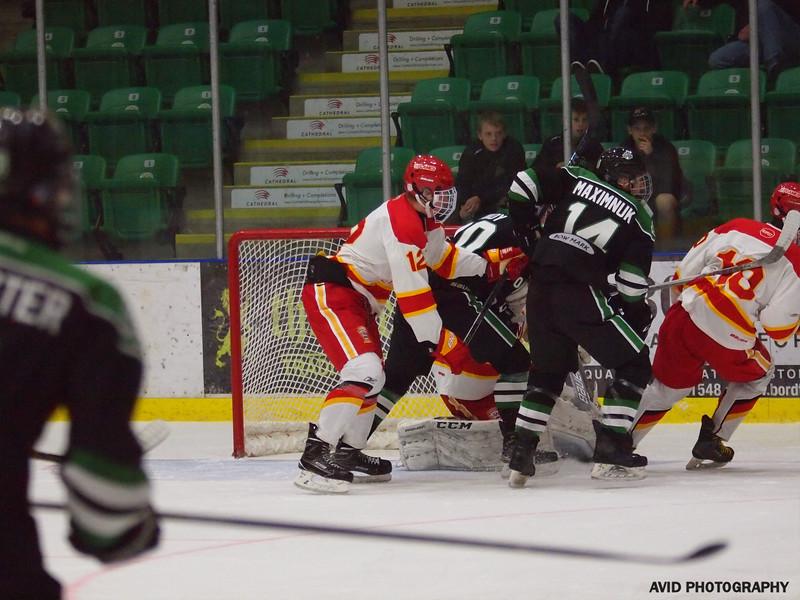 Okotoks Bow Mark Oilers Oct 1st (35).jpg