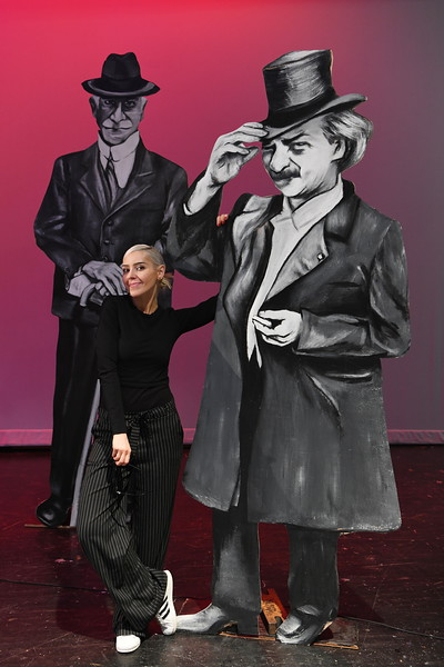 Magda Gawronski Mietus Art