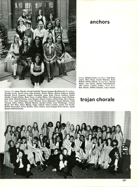 uschist-er-1973~0291.jpg