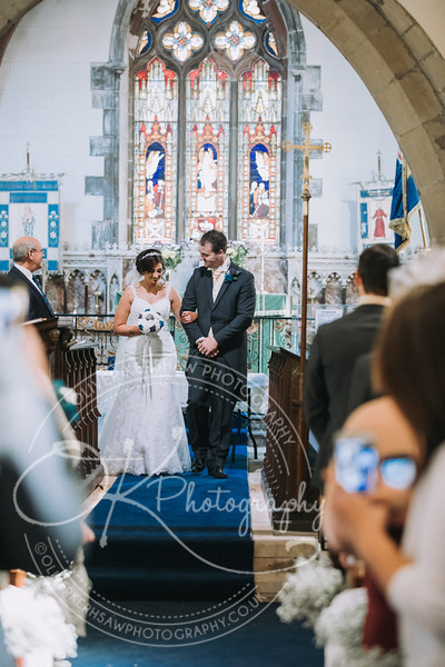 Asha & James-Wedding-By-Oliver-Kershaw-Photography-131037.jpg