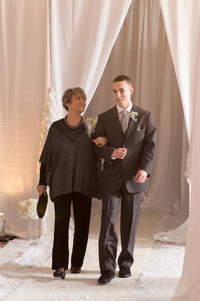 wedding-photography-376.jpg
