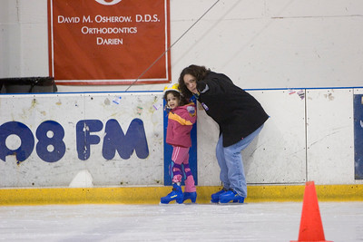 Ice_Skating_Jan_2007
