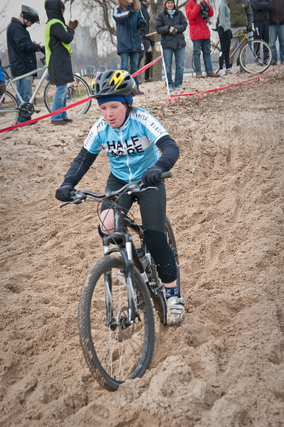 CX_Championship_2009_KGB_4511.jpg