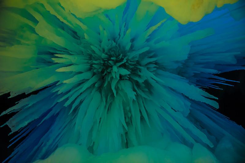 icecastlesfullres-5.jpg
