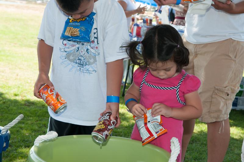 20110818 | Events BFS Summer Event_2011-08-18_12-12-59_DSC_1988_©BillMcCarroll2011_2011-08-18_12-12-59_©BillMcCarroll2011.jpg