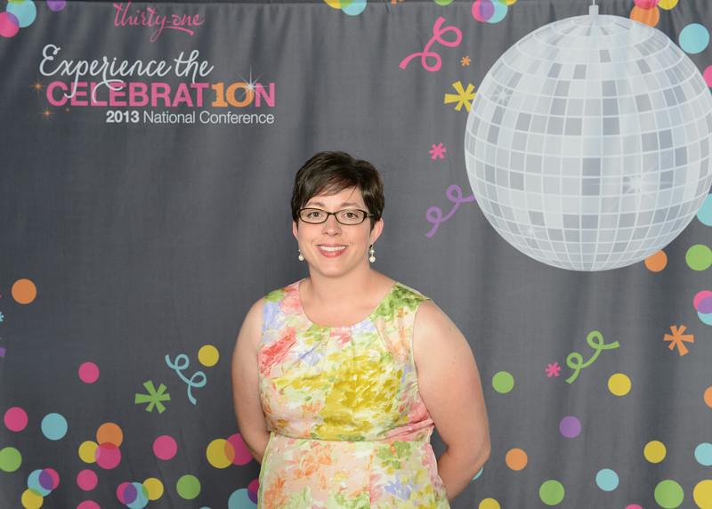 NC '13 Awards - A2 - II-649_97783.jpg