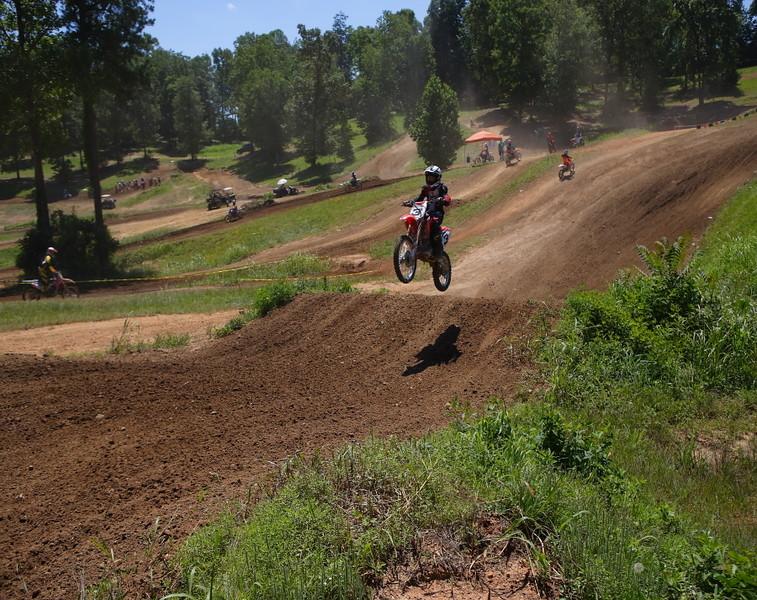 FCA Motocross camp 20171436day3.JPG