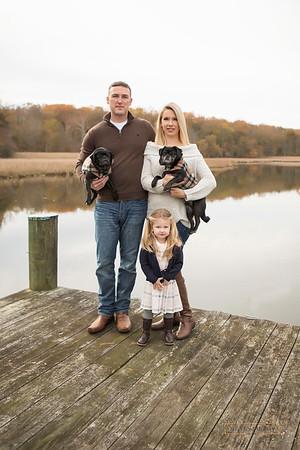 Edgewater Family - 11.12.17