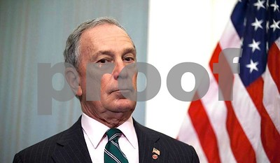 michael-bloomberg-and-new-york-pols