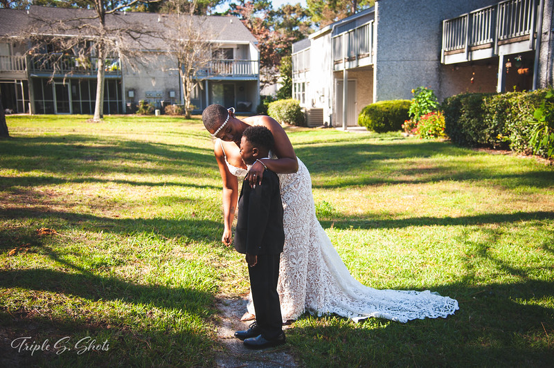 Lolis Wedding Edits-76.JPG