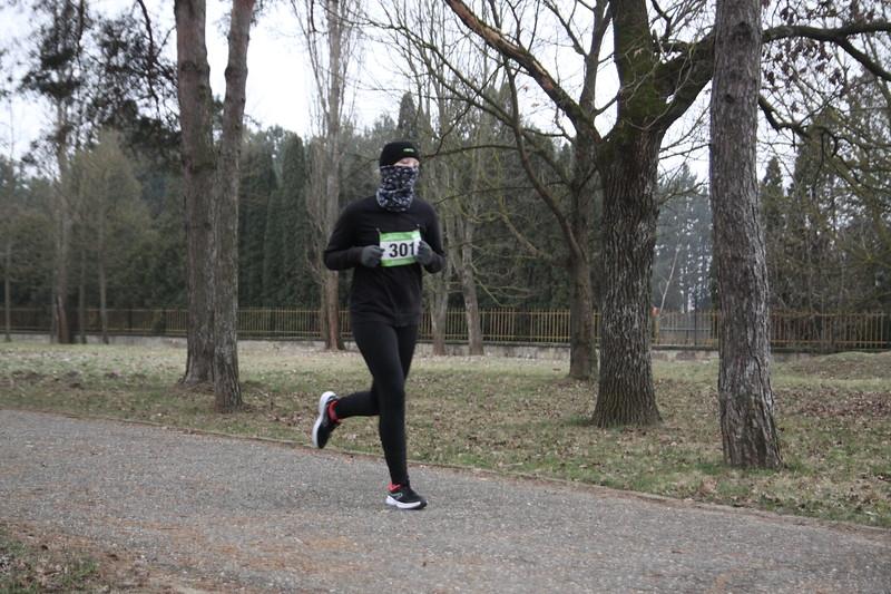 2 mile kosice 77 kolo 04.01.2020-046.JPG