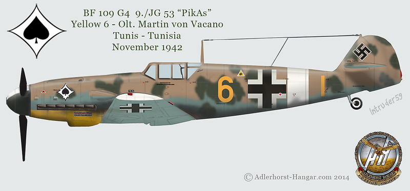 BF109G4_9-JG53_Vacano.png