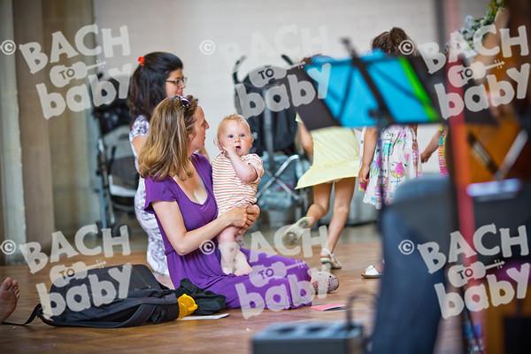 Bach to Baby 2017_Helen Cooper_Croydon_2017-06-19-32.jpg