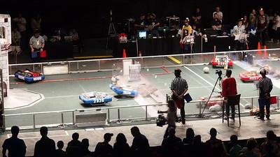 PNW  Championship Videos