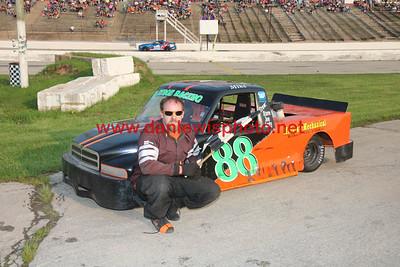 053019 FRRC Speedway