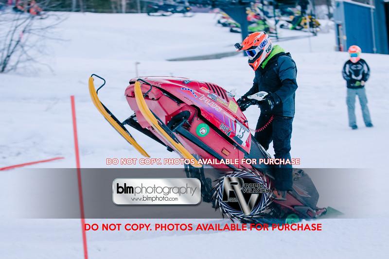 RTH_Whaleback-Mountain_12-08-18_7578 - ©BLM Photography {iptcyear4}