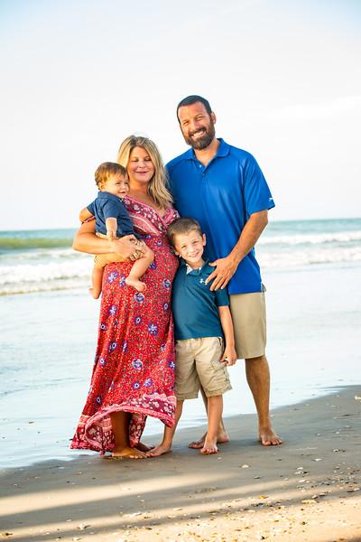 Family beach photos-78.jpg