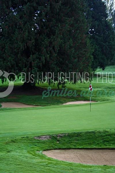 Golf Green_batch_batch.jpg