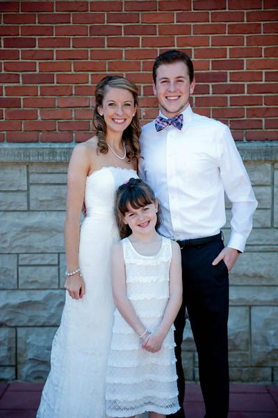 jake_ash_wedding (376).jpg