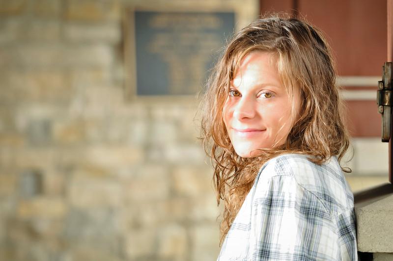Heather II-9450.jpg