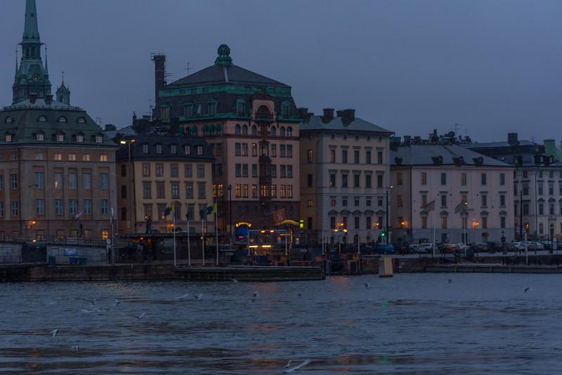 Stockholm_March_2015-74.jpg
