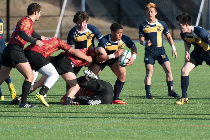 2015 Michigan Rugby vs. Calvin -279.jpg
