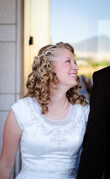 Wedding Sept 2010 (Highlights first)