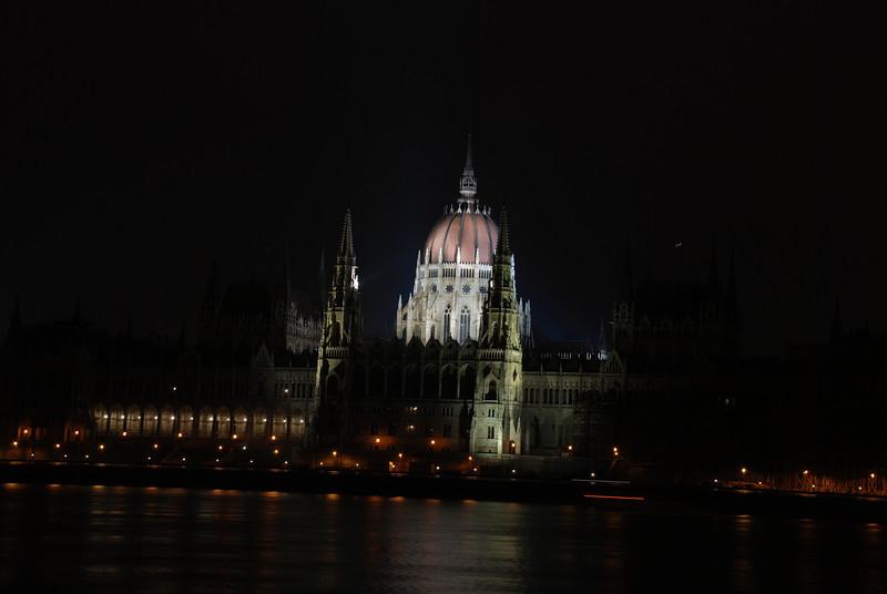 Vienna_071.JPG