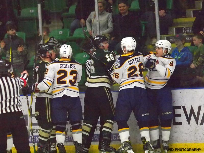 Okotoks Oilers vs Calgary Mustangs (17).jpg