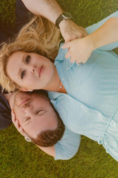 Chris & Sara _Engaged  (85).jpg