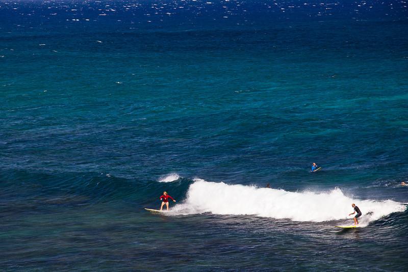 hookipa surfers 2.jpg