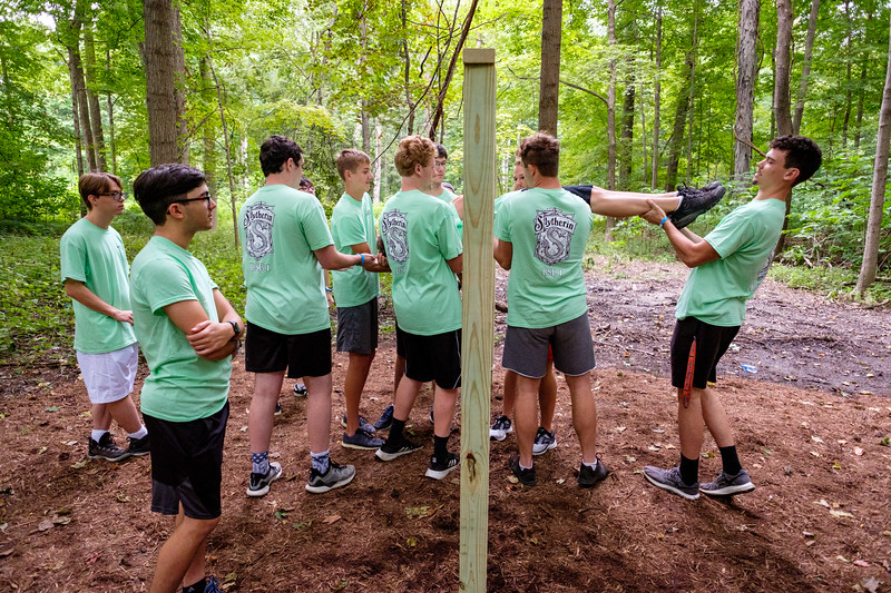 RHIT_Freshman_Orientation_Outdoor_Adventure_2019-9815.jpg
