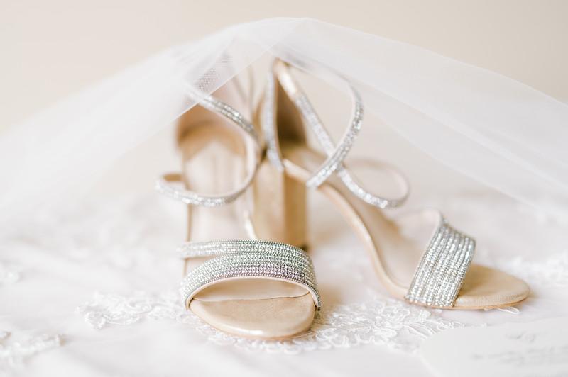 TylerandSarah_Wedding-16.jpg