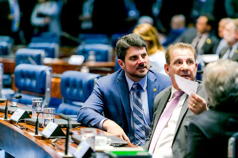 100719 - Plenário - Senador Marcos do Val_2.jpg
