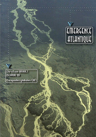 Les esprits du Nord (Groenland)