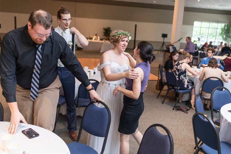 Taylor & Micah Wedding (0698).jpg