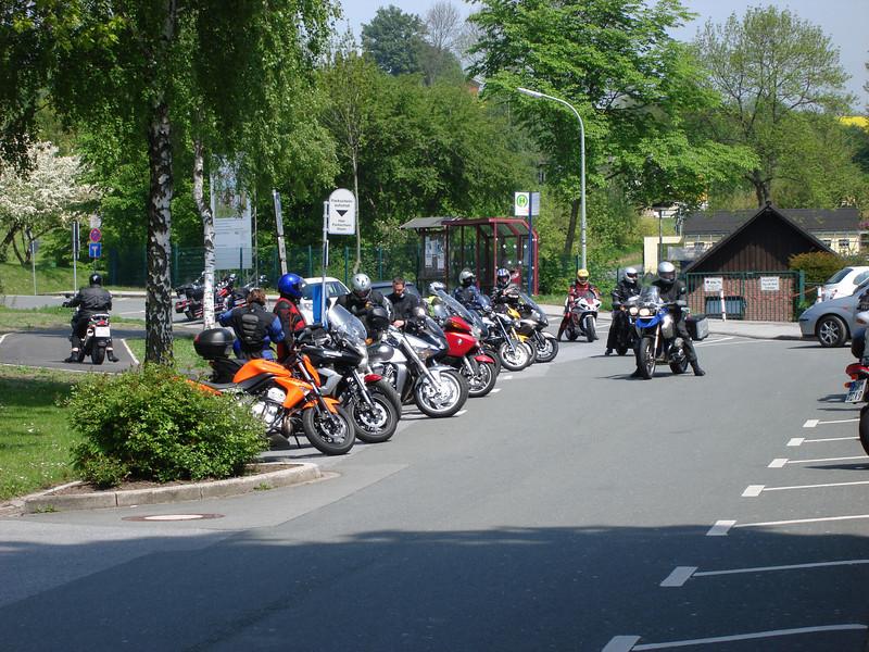 Lennestadt 2010 072.JPG