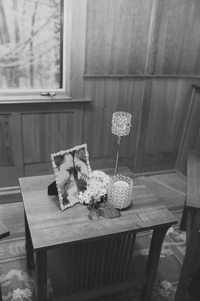 unmutable-wedding-j&w-athensga-0360-2.jpg