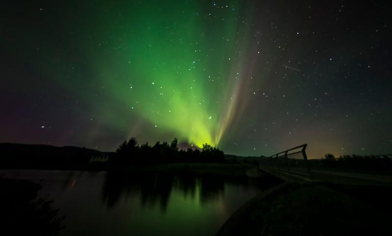 Thingviller Lights--9.jpg