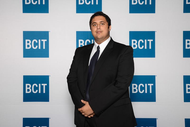 BCIT Portraits 017.jpg