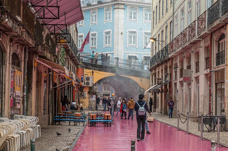 lisbon portugal (18 of 33).jpg