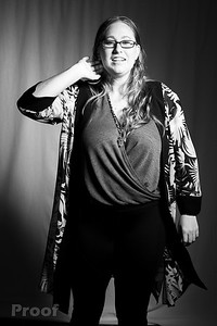 Jennifer McMurtry Proofs