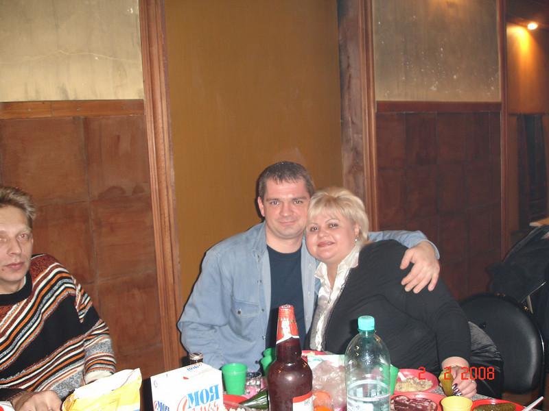 2008-02-02 Жуклино - Вечер встречи 20 53.JPG